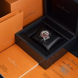 GP14771S Girard Perregaux WW.TC F1 053 Box