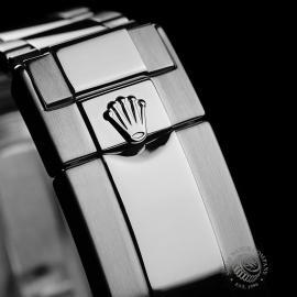 RO22145S Rolex Cosmograph Daytona Close8