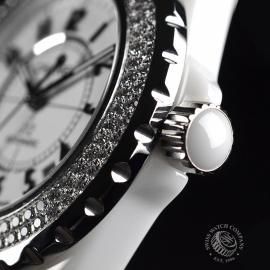 21380S Chanel J12  Close10