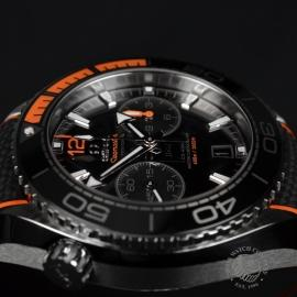 OM20885S_Omega_Seamaster_Planet_Ocean_600m_Co_Axial_Chrono_Close8.JPG