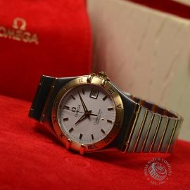OM20741S_OM20741S_Omega_Ladies_Constellation_Close10.JPG