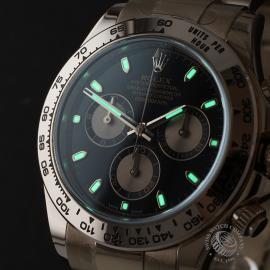 RO22239S Rolex Daytona Everose Gold Unworn Close1