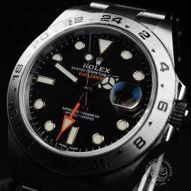 RO20643S_Rolex_Explorer_II_Orange_Hand_Close2.JPG