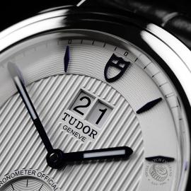 TU22033S Tudor Glamour Double Date Close3