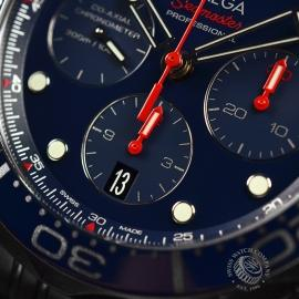 OM20832S_Omega_Seamaster_Professional_Chronograph_Co_Axial_Close5_1.JPG