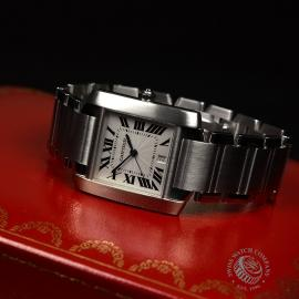 CA20453S_Cartier_Tank_Francaise_Large_Size_Close2_1.JPG