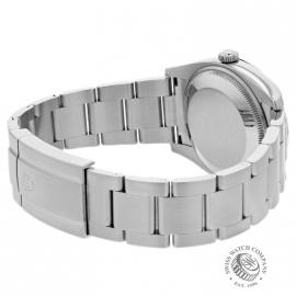 RO20628S_Rolex_Oyster_Perpetual_34mm_Back.jpg