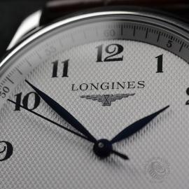 LO20508S_Longines_Master_Collection_Close9.JPG