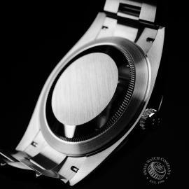 RO22028S Rolex Datejust 41 Close9