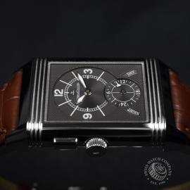 JA21039S_Jaeger_LeCoultre_Reverso_Duo_Night_and_Day_Close7.JPG
