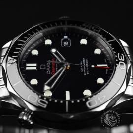 OM20623S_Omega_Seamaster_Professional_Co_Axial_300m_Close8.JPG