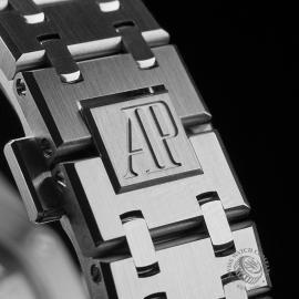 AP1957P Audemars Piguet Royal Oak Close 10