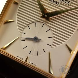 PA20906S_Patek_Philippe_Gondolo_18ct_Close4.JPG