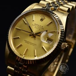 RO20730S_Rolex_Vintage_Oyster_Perpetual_Date_14ct_Close1.JPG