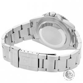 RO21103S Rolex GMT Master II Back