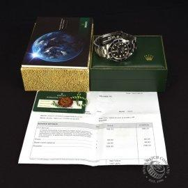 ro1575P-submariner-box