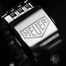 TA20518S_Tag_Heuer_Autavia_Close5.JPG