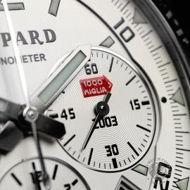 CH21954S Chopard Mille Miglia Chronograph Close5 1