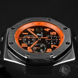 AP20987S Audemars Piguet Royal Oak Offshore Close8