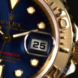 20941S_Rolex_Ladies_Yachtmaster_Close11.jpg