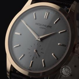 PK21893S Patek Philippe Calatrava Close1