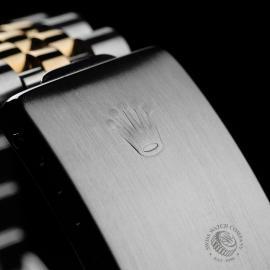 RO21797S Rolex Datejust Close9