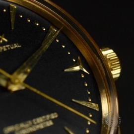791F Vintage Rolex Oyster Perpetual Close9