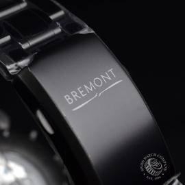 Bremont ALT1-B 28 Squadron Special Military Project Close5