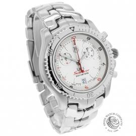RO20973S Tag Heuer Link Searacer Dial