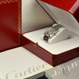 CA20441S_Cartier_Tank_Francaise_Large_Size_Box.JPG