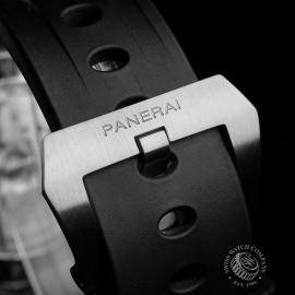 PA22470S Panerai Luminor 1950 3 Days Close9