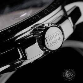 CH22633S Chopard Gran Turismo XL Mille Miglia Chrono Close8
