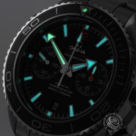 OM20662S_Omega_Seamaster_Planet_Ocean_600m_Co_Axial_Chrono_Close1.jpg