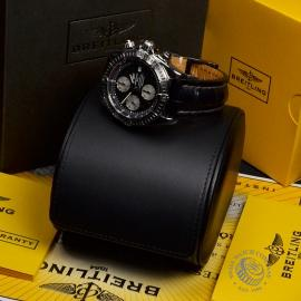 BR19844S_Breitling_Chronomat_Evolution_Box_1.jpg