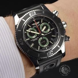 BR20231S-Breitling-Superocean-Chronograph-M2000-Wrist 1