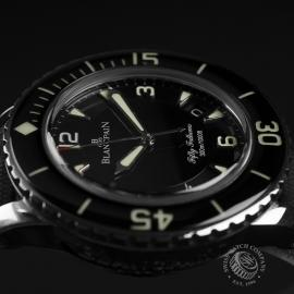 20397S_Blancpain_Fifty_Fathoms_Automatic_Close6_1.jpg
