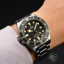 TU19056S Tudor Pelagos LHD Wrist