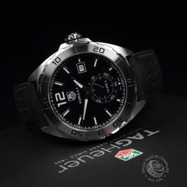 TA20457S Tag Heuer Formula 1 Calibre 6 Automatic Close16