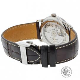 LO20508S_Longines_Master_Collection_Back.jpg