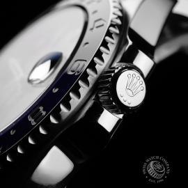 RO22004S Rolex GMT-Master II Close4 2