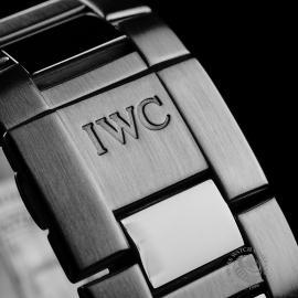 IW22186S IWC Aquatimer 2000 Close9