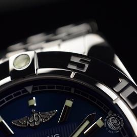 BR20731S_Breitling_Galactic_41_Close6.JPG