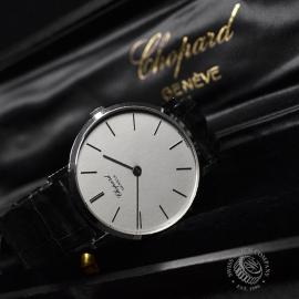 CH19091S_Chopard_Vintage_Classic_18ct_White_Gold_Close9.JPG