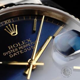 RO21797S Rolex Datejust Close6 1