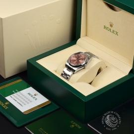 RO20628S_Rolex_Oyster_Perpetual_34mm_Box.JPG
