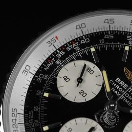 21407S Breitling Navitimer Close7 1