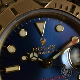 20941S_Rolex_Ladies_Yachtmaster_Close6.jpg
