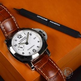PA20991S Panerai Luminor Marina 1950 3 Days Automatic Close10