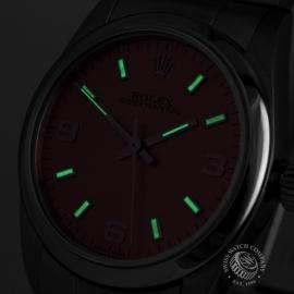 RO20404S_Rolex_Oyster_Perpetual_Close1.jpg