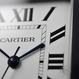CA20916S_Cartier_Tank_Solo_Extra_Large_Model_Close.JPG